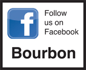 Follow Bourbon News on Facebook