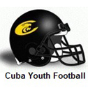 Cuba Youth Football