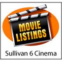 Sullivan 6 Cinema
