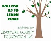 Crawford County Foundation