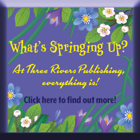 Whats Springing Up
